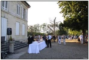 vin d'honneur-03