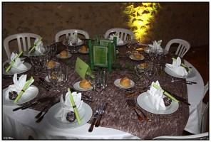 vin d'honneur-05