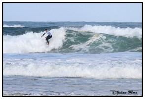 surf2016-29