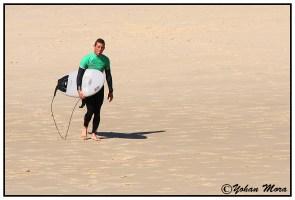 surf2016-44