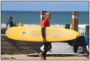 surf2016-58