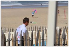 surf2016-66