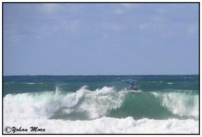 surf2016-76