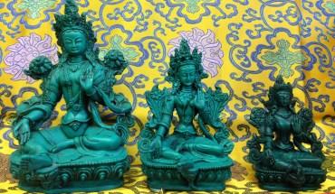 Meditation, Buddha, Tara Buddha