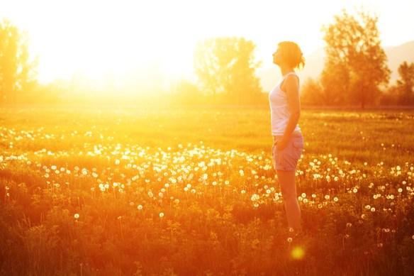 pranayama-breathing-for-anxiety