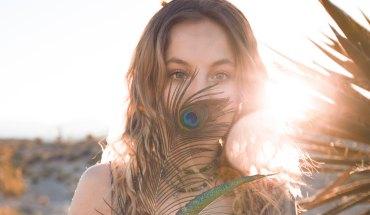 Ayahuasca - Found My Light