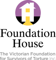 Foundation House Home Page Foundation House