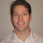 Adam Borelli