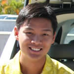 Will Cheung