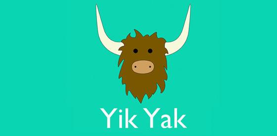 yik-yak-employees