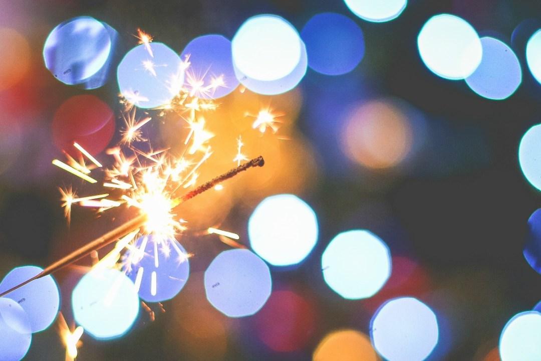 Sparkler_Firework_Boka