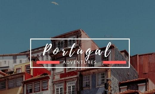 Portugal Adventures (1) (1)