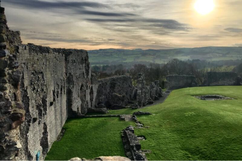 denbigh-castle-wales-2