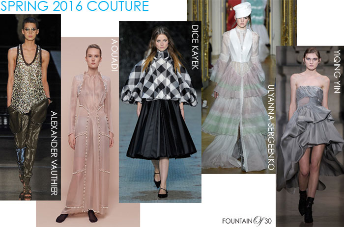 Splurge vs steal heat protectant for hair fountain of 30 for Couture vs haute couture