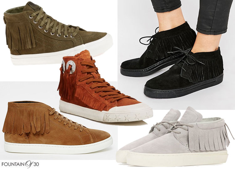 fringe-high-top-sneakers-suede-shoes-fall-trend