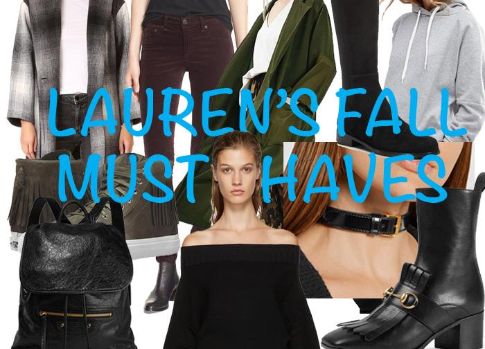 fall-fashion-2016-staples-boots-coats-velvet-jeans-choker-backpack-fringe-fall-2016