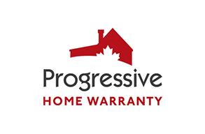 Progressive-HomeWarranty_02