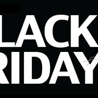 5 Techy Black Friday Deals That You Can't Pass Up