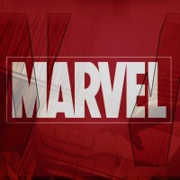 More Marvel Casting News! Who's Joining Avengers: Age of Ultron?
