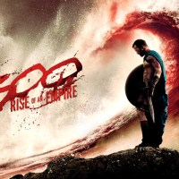 Movie Review- 300: Rise of an Empire
