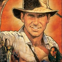 Could Indiana Jones be getting the James Bond Treatment?