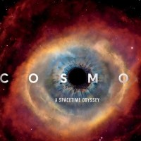 Neil deGrasse Tyson's Cosmos: 4LN Review