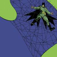 Comic Book Review: Batman #32