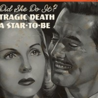 4LN Comic Review - The Fade Out #1