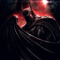 25 Amazing Alternate Batman Suits