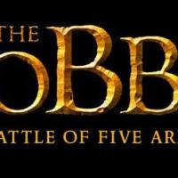 4LN Movie Review - The Hobbit: The Battle of Five Armies