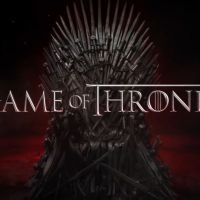 Game of Thrones to Go 8 Seasons? Prequel series possible?