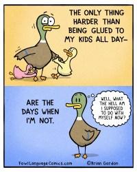 glued-to-my-kids