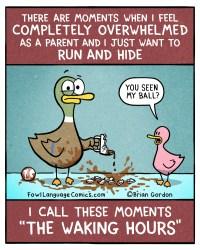 completely-overwhelmed