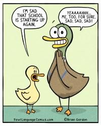 returning-to-school
