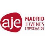 AJE-MADRID