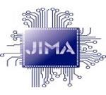 logo-jima