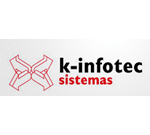 logo-kinfotec
