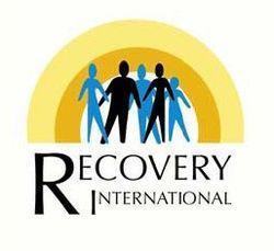 250px-recoveryinternational