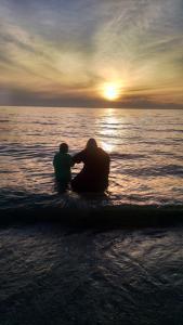 Baptism.LakeMichigan.web_