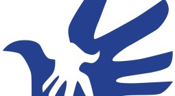 PLM_Logo_Blue
