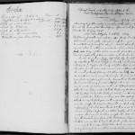 SessionRecords.1837-1981-004-150x150