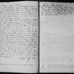 SessionRecords.1837-1981-014-150x150