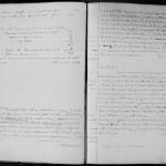 SessionRecords.1837-1981-017-150x150