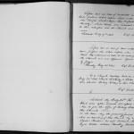 SessionRecords.1837-1981-019-150x150