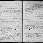 SessionRecords.1837-1981-021-150x150