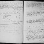 SessionRecords.1837-1981-023-150x150