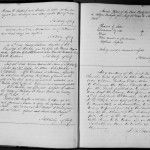 SessionRecords.1837-1981-024-150x150