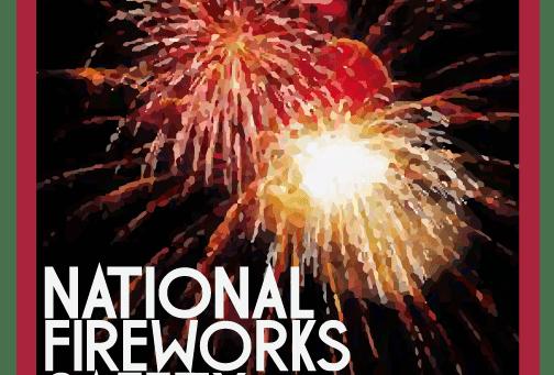NationalFireworksSafetyMonth1