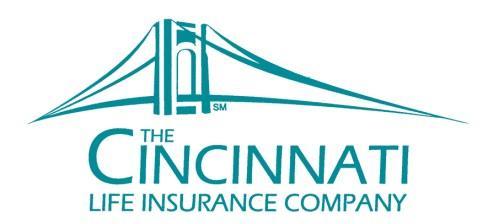 cincinnati_life_insurance_company