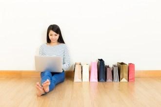 """""""Le e-commerce ne doit pas devenir la chasse gardée d'Amazon, Google Shopping et AliBaba"""" - Patrick Robin"""